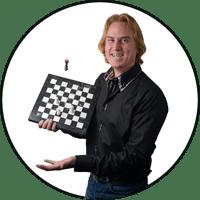 Eric Reuser ~ SEO specialist